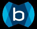 Berxi - Berkshire Hathaway Specialty Insurance