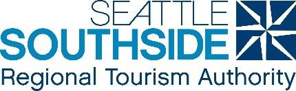 Seattle Southside Regional Tourism Authority (RTA)