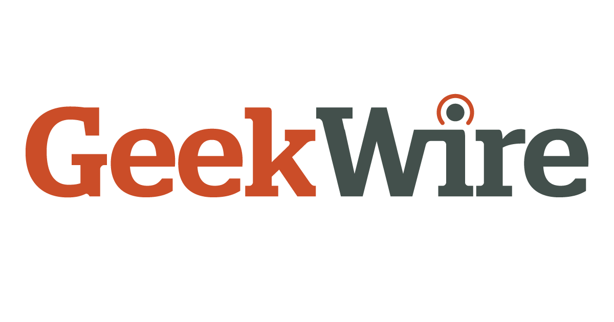 Articles by Tim Ellis – GeekWire